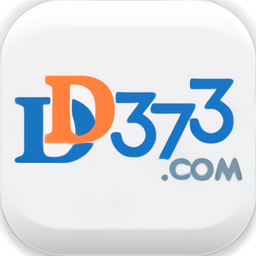 dd373游戏交易平台app