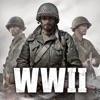 世界战争英雄最新版v1.8.0