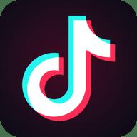 f2富二代app旧版