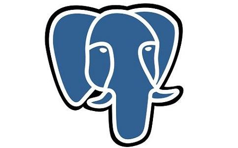 PostgreSQL12.3.1