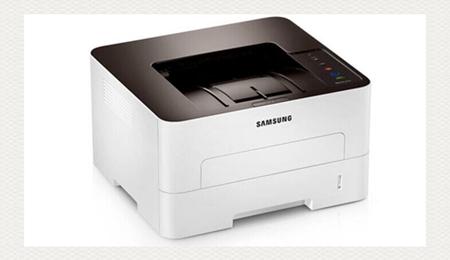 三星打印机驱动