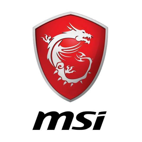 MSI微星 GT627笔记本显卡驱动