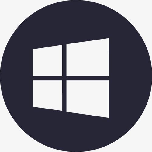微软无线便携鼠标1850驱动