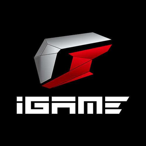 七彩虹iGame GTX 1080 Vulcan X LE显卡驱动