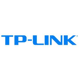 TP-LINKTL-WN725N网卡驱动