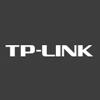 TP-LINK WN823N网卡驱动