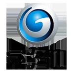 影驰GeForce GT 1030虎将显卡驱动
