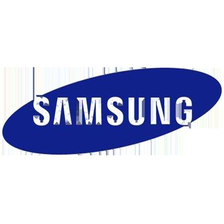 三星Samsung ML 3051N打印机驱动