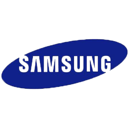 三星SAMSUNG CLP 600打印机驱动