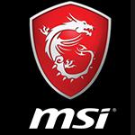 MSI微星 VR440笔记本显卡驱动