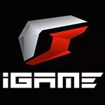 七彩虹iGame GeForce RTX 2070 Ultra OC V2显卡驱动