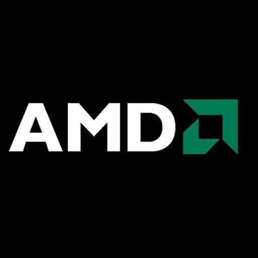 AMD Radeon HD 5000/6000/7000显卡驱动