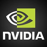 NVIDIA GeForce GTX 960显卡驱动
