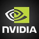 NVIDIA GeForce GT 720显卡驱动