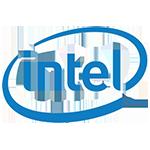Intel英特尔 PRO100/1000/10GbE系列网卡驱动
