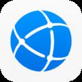 华为老版本浏览器11.0.7