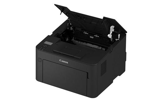 佳能LBP6030w打印机驱动