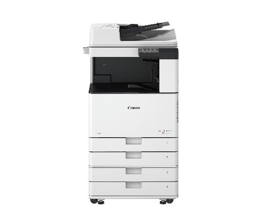 佳能iRC3125打印机驱动