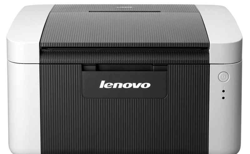联想Lenovo LJ2200驱动