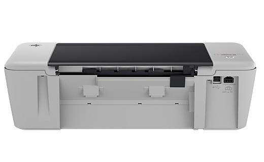 惠普HP LaserJet 1018驱动