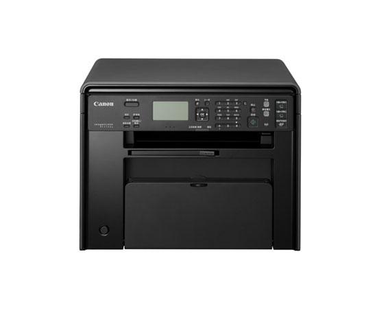 佳能MF4720w打印机驱动