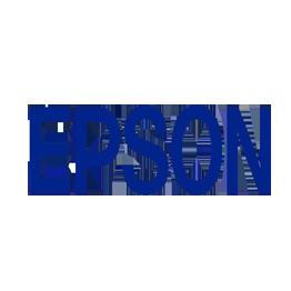 爱普生Epson LQ-630KII驱动
