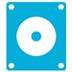 微PE工具箱2.1正式版