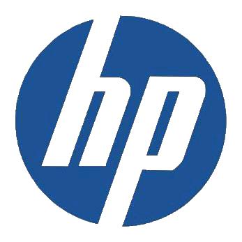 惠普HP519驱动