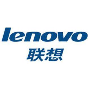 联想lenovoGM265DN打印机驱动