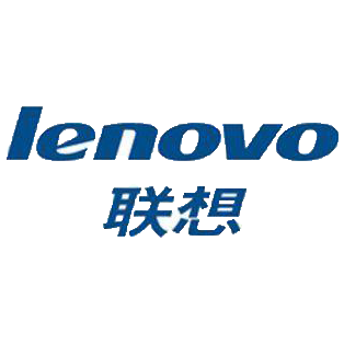 联想Lenovo M7208W PRO打印机驱动