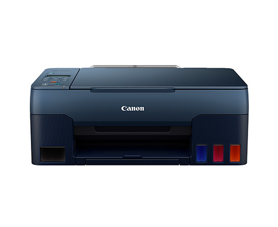 佳能G2860打印机驱动