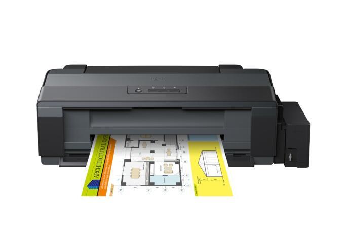 爱普生l1300打印机驱动