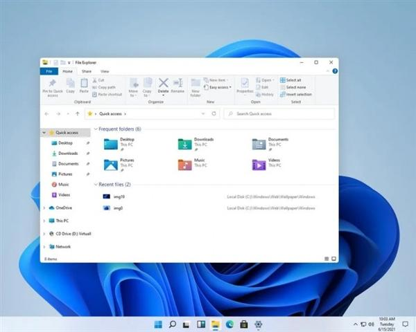 windows11最新版