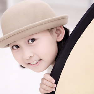 光遇采蘑菇的小姑娘乐谱