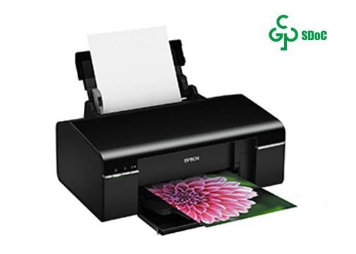 爱普生r330打印机驱动